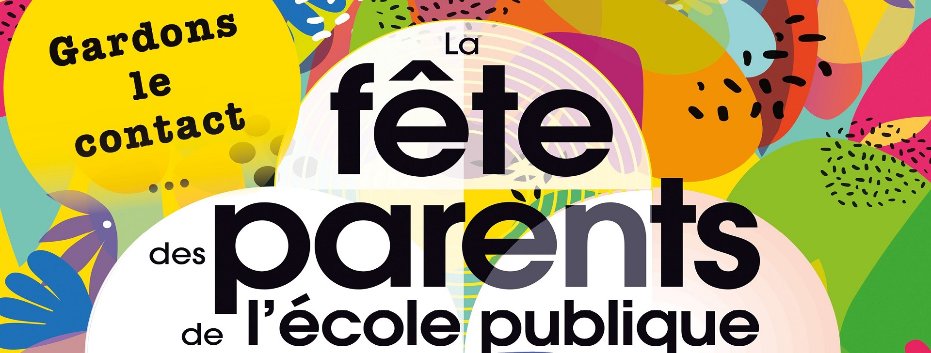 fete des parents 2021