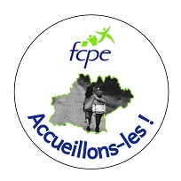 accueillons les