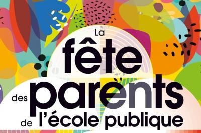 Fete des Parents